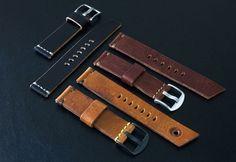 dây đeo của đồng hồ nhái