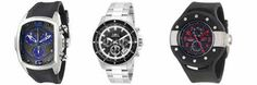 Invicta Watches available at  http://www.casiosolarwatches.com/watch_promotions_and_discounts.html  Father's and Graduation Day Promotion: 10% off all non-sale items