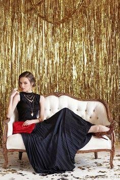 Great Gatsby at ShopRuche.com http://shopruche.com/a-glistening-occasion-holiday-dresses.html?utm_source=blog_shopruche_medium=blog_content=aglisteningoccasion_campaign=blo