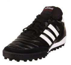 a62275142 10 Top 10 Best Soccer Shoes For Wide Feet Reviews images
