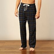 Mens Nightwear & Loungewear  from Debenhams