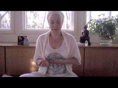 Kundalini Yoga: Meditation into Thoughtlessness with Ramdesh