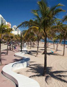 North Beach Village, Fort Lauderdale