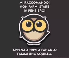 Lo sai che voglio sempre essere rassicurata che arrivi a destinazione Italian Memes, Italian Quotes, Serious Quotes, Feelings Words, I Hate My Life, Have A Laugh, Good Mood, Funny Pictures, Funny Quotes