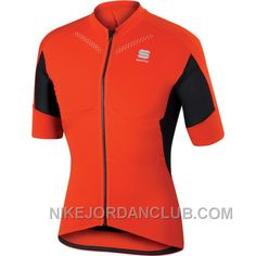 http://www.nikejordanclub.com/sportful-rd-short-sleeve-jersey-red-black-super-deals.html SPORTFUL R&D SHORT SLEEVE JERSEY - RED/BLACK SUPER DEALS Only $102.00 , Free Shipping!