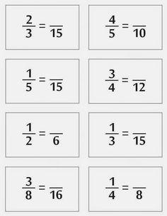 math worksheet : lowest term fraction worksheet  school  pinterest  fractions  : Fractions In Lowest Terms Worksheets