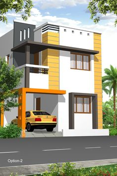 We provide luxury apartments, Modern flats and luxury Villas and homes across Madurai. We are Best Builders and Property Developer in Madurai.