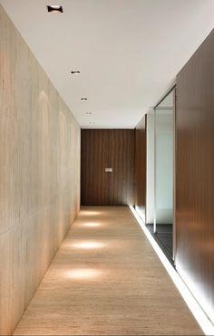 Garage Doors, Stairs, Architecture, Outdoor Decor, Room, Furniture, Offices, Home Decor, Granite Backsplash
