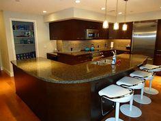 1837 Kalakaua Ave Unit 3506, Honolulu , 96815 Allure Waikiki MLS# 1302338 Hawaii for sale - American Dream Realty