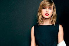 Imagem: Taylor Swift deve lançar próprio serviço de streaming