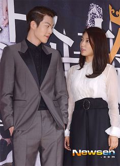 kim won bin y Park Shin Hye :) Asian Actors, Korean Actresses, Korean Actors, Actors & Actresses, Korean Dramas, Choi Jin Hyuk, Kang Min Hyuk, Kim Woo Bin, Korean Drama Funny