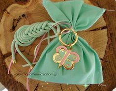 πεταλούδα μπερλόκ!! Butterfly, Personalized Items, Bowties, Caterpillar, Butterflies