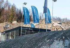 #AMG #G #Mercedesbenz #kitzbühel #hartsteinwerk #offroad #pappas #ski&drive Offroad, Mercedes Benz, Kaiser, Marina Bay Sands, Skiing, Building, Travel, Off Road, Ski
