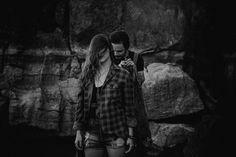 Lapinha da Serra, Satana do Riacho - Brasil Couple Photos, Couples, Brazil, Couple Shots, Couple Photography, Couple, Couple Pictures