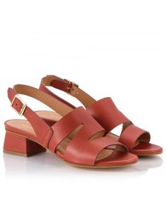 794a26f64b 62 Best Shoes images | Loafers & slip ons, Wide fit women's shoes ...