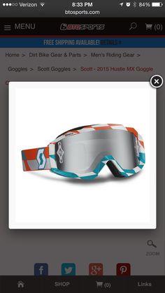 c432ee2bcb 59 Best Scott goggles images