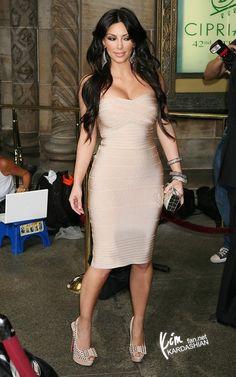39206858a46 Kim Kardashian at friend s wedding Kim Kardashian
