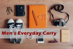Traveling with an ostomy is a concern for many ostomates. Find out how to have a pleasant traveling experience with an ostomy here. Business Essentials, Travel Essentials, Travel Tips, Fly Travel, Freedom Wall, Must Have Travel Accessories, Velvet Caviar, Father Knows Best, Working Holidays