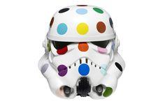 designer stormtroopers