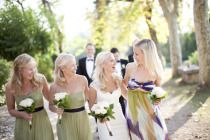 This site has lots of awesome wedding pictures and ideas