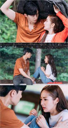 What's Wrong With Secretary Kim-Korean Drama-Subtitle Korean Drama Best, Korean Drama Series, Kpop Couples, Cute Couples, Lee Tae Hwan, Korean Shows, Park Seo Jun, W Two Worlds, Kdrama Memes