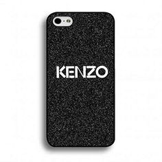 Kenzo Brand Series Phone coque for iPhone 6 Plus/iPhone 6S Plus(5.5inch) Kenzo Brand Protective Cover