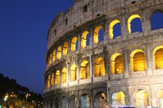 Rome in August – What to do and How to do it