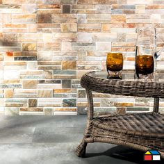 D re a m house on pinterest antigua color palettes and for Terrazas sodimac 2016