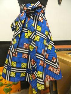 Bella Duafe Wrap Skirt by BellaDuafe on Etsy, #Africanfashion #AfricanWeddings #Africanprints #Ethnicprints #Africanwomen #africanTradition #AfricanArt #AfricanStyle #AfricanBeads #Gele #Kente #Ankara #Nigerianfashion #Ghanaianfashion #Kenyanfashion #Burundifashion #senegalesefashion #Swahilifashion DK