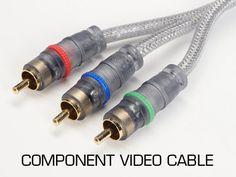 High-Definition TV Wiring: Component video table http://community.familyhandyman.com/tfh_group/b/diy_advice_blog/archive/2012/09/19/high-definition-tv-wiring.aspx
