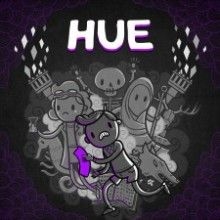 Hue (Xbox One) Review - Page 1 - Cubed3