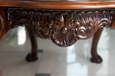   #Mobila Decor, Table, Furniture, Home Decor, Entryway, Entryway Tables