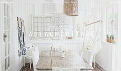 Home Page « Coastal Vintage Shop, Beachy & Coastal Decorating ...