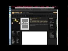 Gledanje filmova besplatno online-Darac World - http://filmovi.ritmovi.com/gledanje-filmova-besplatno-online-darac-world/