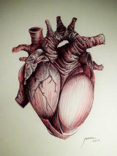 .Love HeArt. Javierens.Art