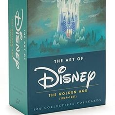 23 Products You Need If You Love Disney More Than Anything