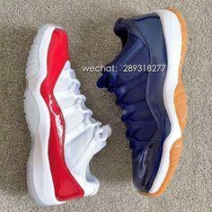nike air max soldes femme - 1000+ images about Jordans on Pinterest   Air Jordans, Air Jordan ...