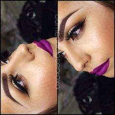 1000+ ideas about Mac Heroine on Pinterest | Heroine Lipstick ...