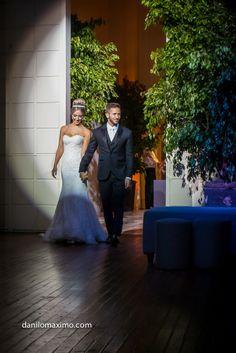 Mother of the Bride - Blog de Casamento e Dicas de Casamento para Noivas - Por Cristina Nudelman: Casamento Carol e Rodrigo - Fotos Danilo M... http://www.motherofthebride.com.br/2014/04/casamento-carol-e-rodrigo-fotos-danilo.html