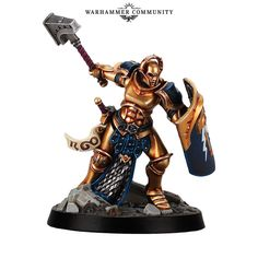 Image result for warhammer age of sigmar female
