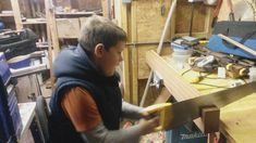 Fyne Four build / Build Progress Logs / Fyne Boat Kits Forum Make A Boat, Build Your Own Boat, How To Build Abs, Because The Internet, Sailing Dinghy, Wooden Boat Building, Carpentry Skills, Boat Kits, Best Boats