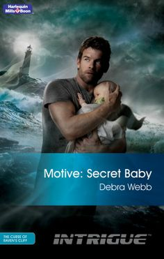 """Read """"Motive Secret Baby"""" by Debra Webb available from Rakuten Kobo. Motive: Secret Baby Debra Webb Nicholas Sterling had secretly returned to Raven's Cliff with one goal in mind: reverse t. Raven, My Books, Audiobooks, This Book, Romance, Cliff, Reading, Kindle, Free Apps"""
