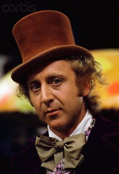 """Gene Wilder - Willy Wonka """"we are the music makers, and we are the dreamers of the dreams"""" LOVED this movie I Movie, Movie Stars, Uk Tv Shows, Film Icon, Tv Show Music, Willy Wonka, Roald Dahl, Chocolate Factory, Classic Movies"""