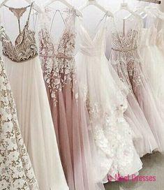 Long Prom Dress ball gown quinceanera dresses Evening Dresses Glamorous Prom Dress Graduaction Dresses PD20188061
