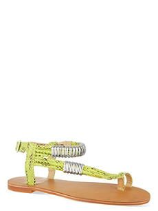 CARVELA Klipper sandals