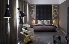The ultimate interior design guide with 100 boutique hotels |www.miamidesigndistrict.eu #miamidesigndistrit #homedecorideas #topidflorida