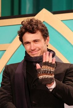 """Oz the Great and Powerful"" Japan Premiere - James Franco"