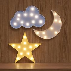 New Cute Design Led Light Stars Projector Toys With Colorful Light Luminous Music Animals Lamp Novelty Sky Baby Sleep Toys To Make One Feel At Ease And Energetic Toys & Hobbies