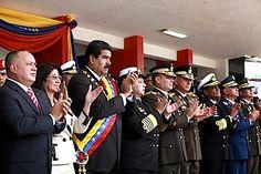BLOG DO ALUIZIO AMORIM: EXCLUSIVO! FORÇAS ARMADAS DO BRASIL: O ALVO PRINCI...
