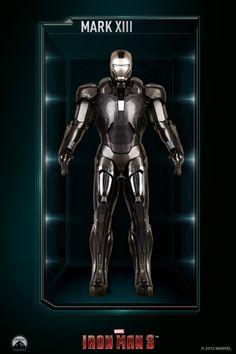 東尼史塔克 鋼鐵人 Tony Stark: All Iron Man Suits Gallery Iron Man 3, All Iron Man Suits, Iron Man Movie, Iron Man Armor, Marvel Dc Comics, Marvel Heroes, Marvel Characters, Iron Man Avengers, Iron Man Tony Stark